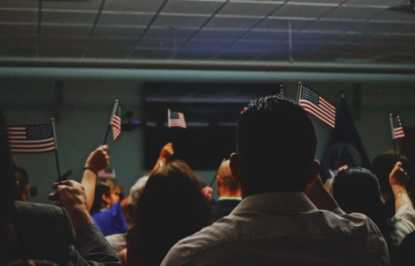 Nashville Immigration Lawyers and Court Proceedings by a Nashville Lawyer