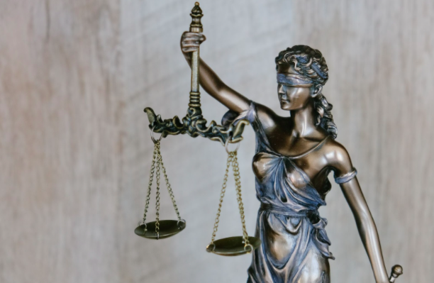 Criminal Defense Attorney and DUI Lawyers are needed within Nashville TN to keep people safe.